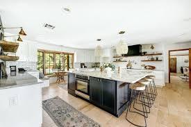 modern kitchen countertops mid century modern kitchen surprising home remodel mid century modern cabinets dark accent