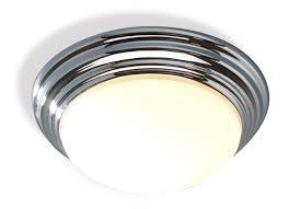 fixtures bathroom light arrangement bathroom exhaust fan with light bronze
