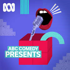 ABC COMEDY Presents