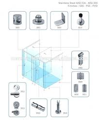 bathroom partitions hardware. bathroom stall hardware toilet partitions public with 19 modest photos