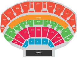First Direct Arena Seating Chart Diana Ross Leeds First Direct Arena 30 June 2020