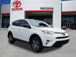 2018 toyota rav4 limited. plain toyota new 2018 toyota rav4 hybrid limited on toyota rav4 limited