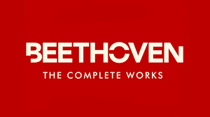 Warner <b>Classics</b> presents Beethoven: The <b>Complete Works</b> - YouTube