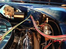 rewiring ez wiring harness and have a question for b rewire 2 jpg