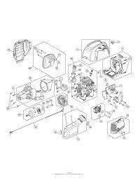 Honda lawn mower 5 engine diagram troy bilt honda lawn mower 5 engine diagram troy