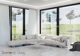 calgary glass doors