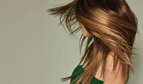 Healthy Tips For Getting Your Hair In Great Shape