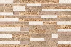 Products Recore Ceramic manufacturer of wall tileswall tile
