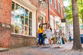 Stock Design South King Street The Ultimate King Street Shopping Guide For Old Town Alexandria