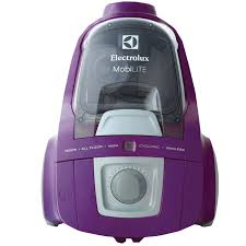 electrolux silent performer animal bagless vac. mobilite bagless vacuum cleaner electrolux silent performer animal vac
