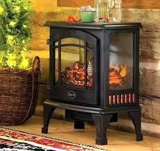 most realistic electric fireplace insert expert tip fireplaces are great for h most realistic electric fireplace