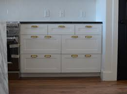 bathroom cabinet hardware placement options. cabinet hardware bathroom placement options l