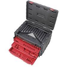 craftsman tool box. craftsman tool box