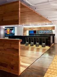 inspirational office spaces. office tour red bull torontou0027s custom and inspirational offices spaces