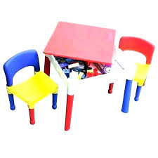 toddler table chair wooden and chairs nz sets toys r us canada