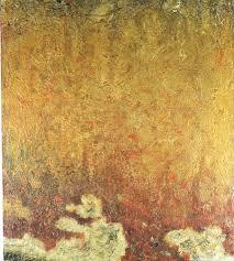 Oil Abstracts — Hamid Zavareei