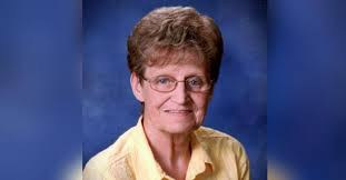 Penny L Emery Obituary - Visitation & Funeral Information