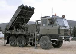 ÎÏÎ¿ÏέλεÏμα εικÏÎ½Î±Ï Î³Î¹Î± idf anti aircraft