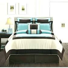 mens bedding ideas bedding ideas masculine bedding ideas masculine bedspreads masculine bedding for any room bedding