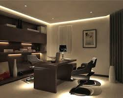 modern home office. Beauty Modern Home Office Ideas 89 Awesome To Theater Seating With