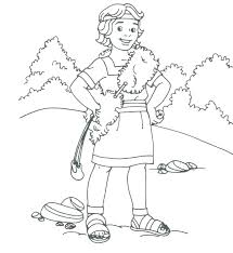 The Lord Is My Shepherd Coloring Page Shepherd Coloring Pages
