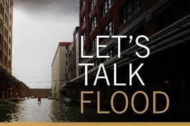 Fema Flood Insurance Quote Unique Cape Cod Flood Insurance Quotes FEMA National Flood Insurance
