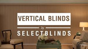 Cover Vertical Blinds Vertical Blinds Youtube