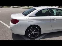 2018 bmw wheels. unique 2018 2018 bmw 430i convertible  of ocala walkaround review 19in wheels  4k and bmw wheels