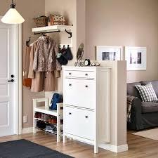 foyer furniture ikea. Stylish Bench Ikea Storage Hallway Furniture Shoe Remodel Foyer T