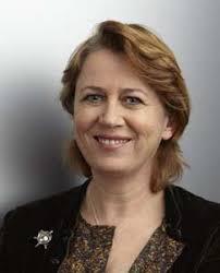 Sue Bruce-Smith - Wikipedia