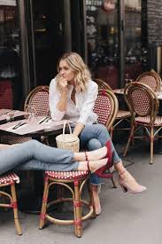 Best 20 Parisian fashion ideas on Pinterest