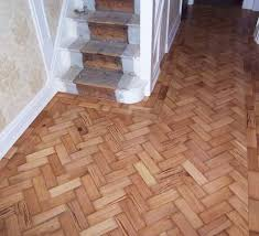Manchester Floor Sanding Services