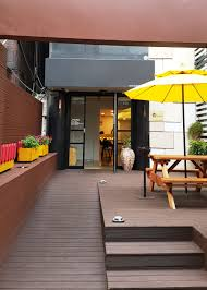 Hotel On Dongdaemun Seoul Staycations Hotel Maui Ddm The Toronto Seoulcialite