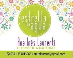 GENTILEZA DE ESTRELLA DE AGUA Y NUESTRA... - Juana en el arco   Facebook
