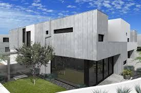 famous modern architecture house. Interior Designs Medium Size Modern Brick House Famous Architecture Houses