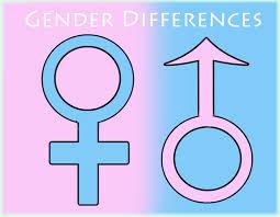 gender sibc gender