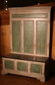 furniture for the foyer. httpwwwireadocomyourcompletewith foyer benchfoyer furniture homesbenches for the