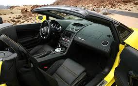 gallardo interior 2013. 2010 lamborghini gallardo lp5604 spyder interior 2013