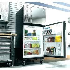 garage refrigerator kit garage refrigerator kit for whirlpool garage refrigerator kit uk