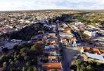 imagem de Jaicós Piauí n-8