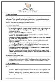 resume sample doc sample template of a experienced mechanical engineer with great job