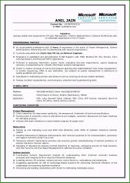resume system administrator 56 wondrous network administrator resume sample you will