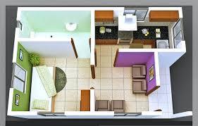 tiny house building plans design you dream tiny house free plans for building a tiny house