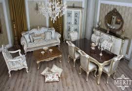 classical office furniture. MERİT - Classical Home Furniture.. TURKEY Office Furniture