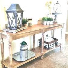 small entrance table small entryway table decor foyer table decor foyer table er table ideas round