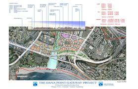 The City Design Design Consulting Urban Master Planning Architecture