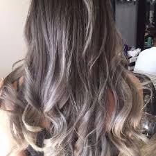50 superb ash blonde hair color ideas