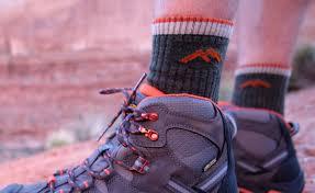 Fits Light Hiker Best Hiking Socks Of 2019 Switchback Travel
