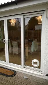 door type sliding patio doors and bi folding patio doors