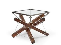 tensegrity furniture. I Love More Types Of Furniture And Furnishing Design Than Could Conceivably Tastefully Integrate Into Any Single Home. This Superb Tensegrity Table By T